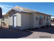 28098 Diamond Place Quartzsite AZ, 85346