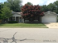 1018 Timber Creek Lane O Fallon IL, 62269
