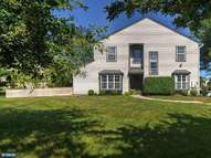 23 Beacon Ct Robbinsville NJ, 08691