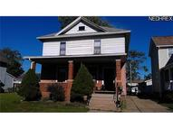 211 Taylor Ave Dennison OH, 44621