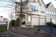 23216 Washburn Terrace Ashburn VA, 20148