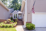222 Chimney Rise Drive Cary NC, 27511