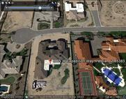 8065 W Expedition Way Peoria AZ, 85383