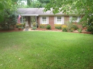 816 Stanley Rd Stokesdale NC, 27357