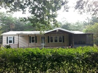 1149 Ne 118th Ave Rd., Silver Springs FL, 34488