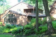 150 Purdy Hollow Road Woodstock NY, 12498