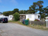 32650 Airport Rd Fort Bragg CA, 95437