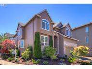 13010 Sw Saint James Ln Tigard OR, 97224