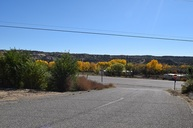Lot 17 Road 1499 La Plata NM, 87418