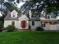 6 Oak Crest Darien CT, 06820