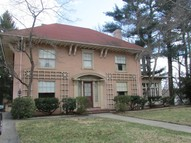 71 Atwater Avenue Derby CT, 06418