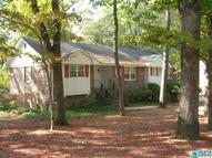 3228 Winchester Rd Hoover AL, 35226