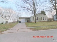 6123 Orchard Fort Wayne IN, 46809