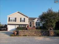 263 Orchard Hill Drive West Columbia SC, 29170