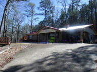 244 Bruff Branch Rd Mantachie MS, 38855