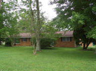 34 Old Watkins Rd Crossville TN, 38555