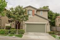 631 Clearwater Creek Drive Newbury Park CA, 91320