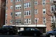 142-15 Franklin Ave 3l Flushing NY, 11355