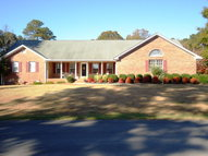 305 Magnolia Lane Chatsworth GA, 30705