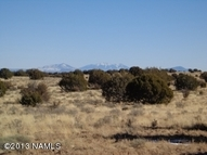 647 Westwood Ranch Lot 647 Seligman AZ, 86337