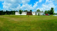 367 Indian Camp Road Stanford KY, 40484