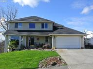 925 Edinburgh Ct Kelso WA, 98626