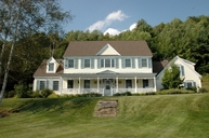 2304 Barnard Road Woodstock VT, 05091