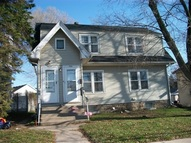 341-341 1/  Maine St Mauston WI, 53948
