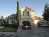 9917 Bath Ct Bakersfield CA, 93311