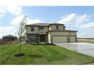 884 Clearview Dr Lansing KS, 66043