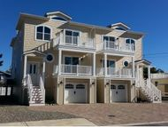 11 E North Carolina Ave. Long Beach Township NJ, 08008