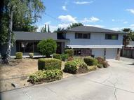 1712 View Pl Medford OR, 97504