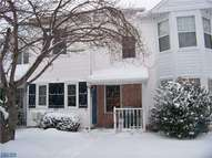 41 Plumly Way Southampton PA, 18966