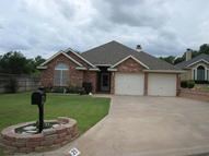 25 West Lakeshore Drive Ransom Canyon TX, 79366