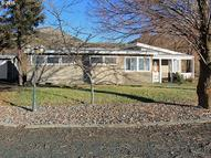 18317 Highway 395 Lakeview OR, 97630