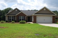 551 Elder Road Winder GA, 30680