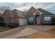 2820 Hollypoint Court Arlington TX, 76015