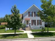 1304 Tennessee Michigan City IN, 46360