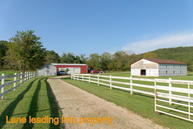 2985 Matney Hollow Road Seymour MO, 65746