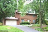 14913 Piney Grove Court North Potomac MD, 20878