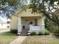 940 East 7th St Russell KS, 67665