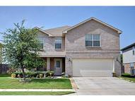 8433 Shallow Creek Drive Fort Worth TX, 76179