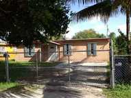 Address Not Disclosed Homestead FL, 33034