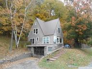5618 State Route 23 Windham NY, 12496