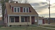 622 North Glick Chapman KS, 67431