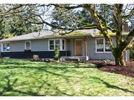 3180 Sw Vista Dr Portland OR, 97225
