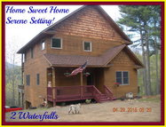 665 Timber Ridge Ln Millers Creek NC, 28651