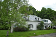 91 River Road Orford NH, 03777