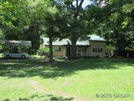 20018 Ne 118th Terrace Waldo FL, 32694
