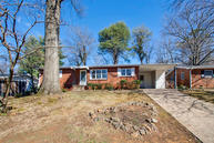3732 Timber Circle Knoxville TN, 37920